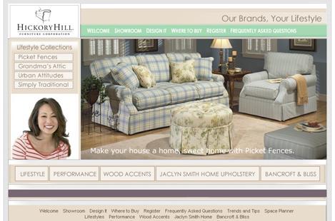 Hickory, NC, NY, Charlotte, NC NY TX GA Full Service Web Design,  Professional Marketing